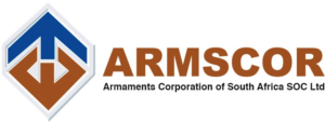 Armscor_Logo_plain